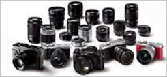 _line2_מצלמות דיגיטליות