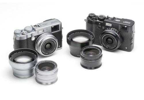 FUJIFILM_X100T_conversion-lense-500x330