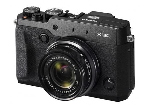 X30_Black_Front_Left-500x3981-500x398