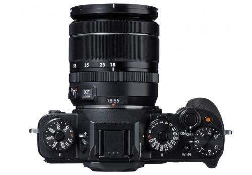 XT1_Top_18-55mm-500x3961-500x376 (1)