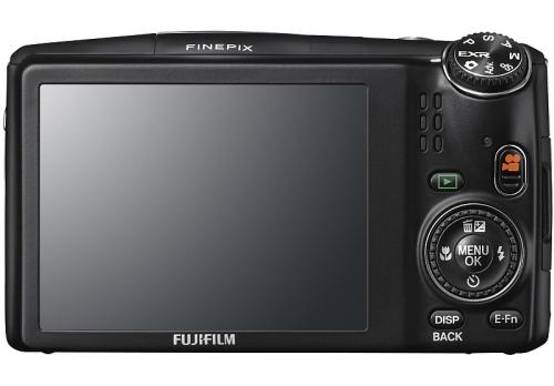 F900EXR_BAck-500x298