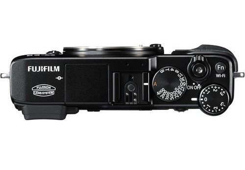 FUJIFILM-X-E2-Body-UP1-500x192