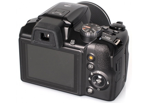 S9400W-_BACK-500x443