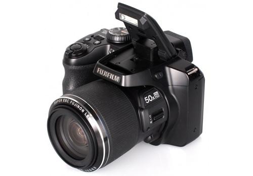 S9400W-_I-500x526