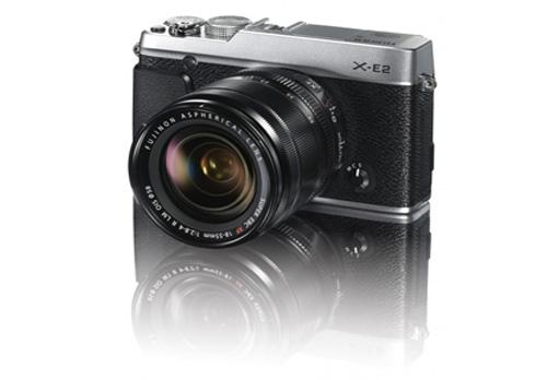 X-E2_Silver_Front_Left_18-55mm_Ref_2-1-500x650