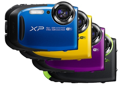 XP80-front-colors_Small