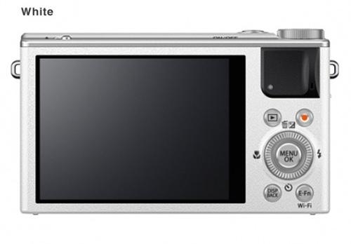 XQ2-BAck-Silver-500x3752-500x348