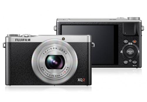 XQ2-Front-Back-500x2681-500x348