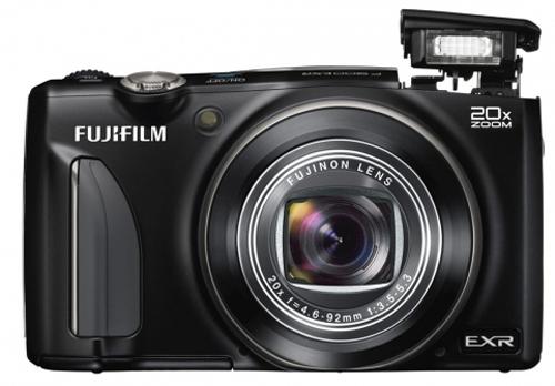 fujifilm-finepix-f900exr_Front-500x405