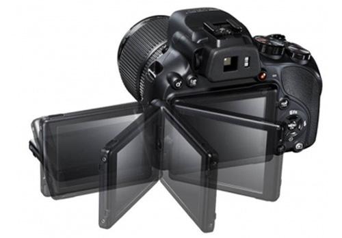 hs50-screen-500x374