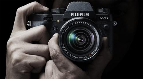 מצלמות-דיגיטליות
