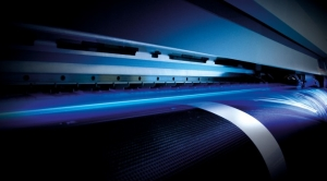 Acutiy-LED-header-2000-x-1000-672x372