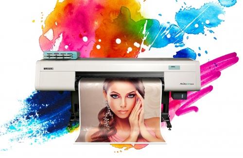 Product-image-Acuity-LED-1600-II-500x325