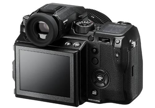 GFX_50S_BackLeftObl+EVF+GF63mm_s
