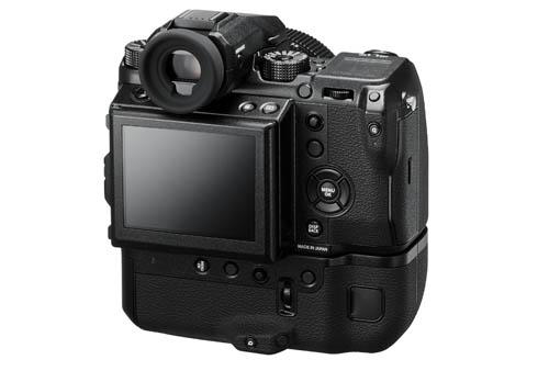 GFX_50S_BackLeftObl+EVF+VG_GFX1+GF63mm_s