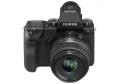 GFX_50S_Front_Oblique+EVF+GF63mm_s