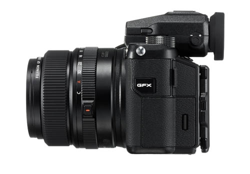 GFX_50S_LeftSide+EVF+GF63mm_s