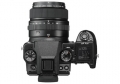 GFX_50S_Top+EVF+GF63mm_s