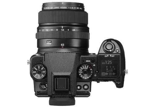 GFX_50S_Top+EVF+GF63mm_s