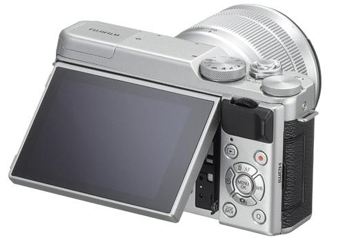 X-A10_16-50mm_backleft_tilt45_s