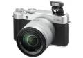 X-A10_16-50mm_frontleft_flash pop-up_s