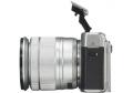 X-A10_16-50mm_left_flash pop-up_s