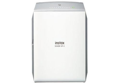 מדפסת SP2 INSTAX