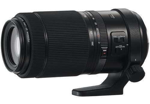 GF100-200mm_Oblique
