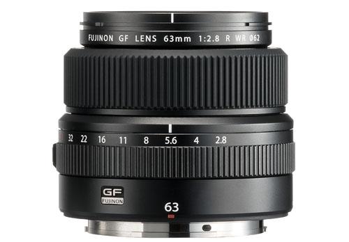 GF63mmF2.8_R_WR_Horizontal