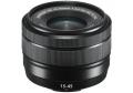 XC15-45mm_Black_HighAngle
