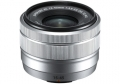 XC15-45mm_Silver_HighAngle