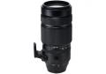 XF100-400mm_handgrip