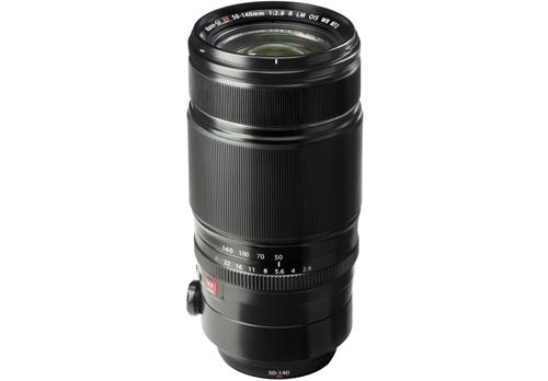 XF50-140mm