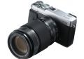 XF55-200mm_X-E1Sil