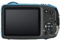XP130 Blue BACK