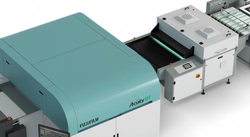 מדפסות בפורמט גיליון AcuityB1