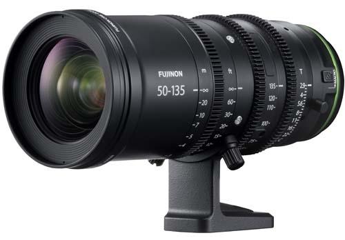 MKX50-135mm_ObliqueHrizontal