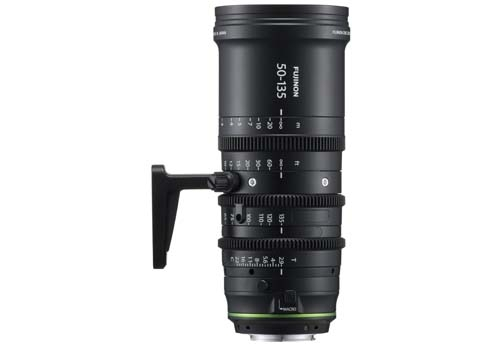 MKX50-135mm_Vertical