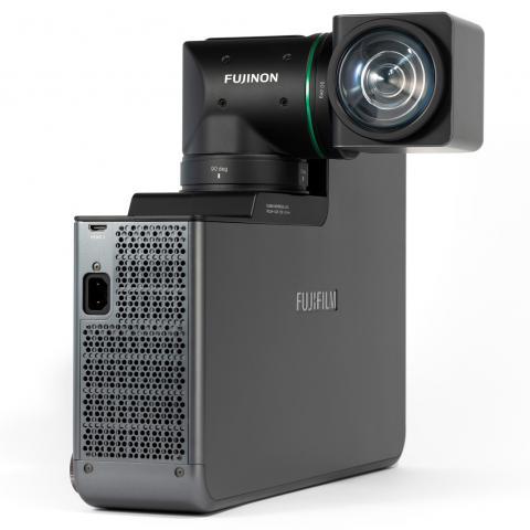 fujifilm_projector
