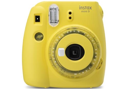 mini9_ צהוב