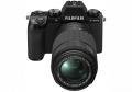 מצלמת X-S10 עם עדשה 50-230 ממ