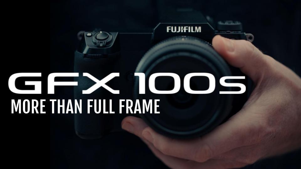 Copy-of-GFX100S-Product-Presentation_EN