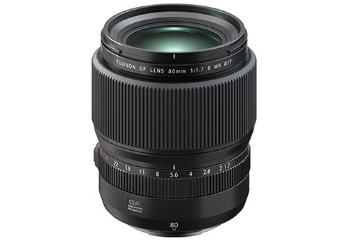 GF80mm_lens_top