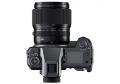 GF80mm_top_GFX100
