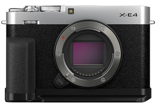 X-E4_MHG_frontCMOS_silver-2