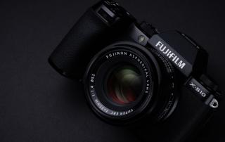 הקנייה המשתלמת ביותר במצלמות APS-C 2021-22