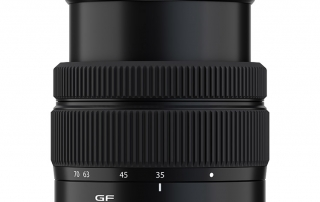 GF35-70_front_W