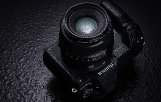 GFX50S-II